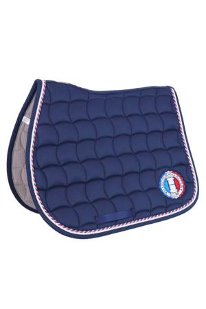 Volnay Saddle pad Rider France