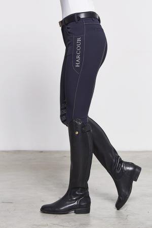 California Breeches Rider