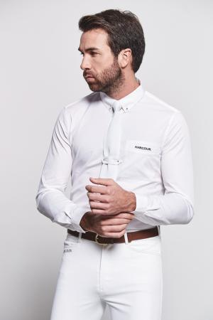Samuel shirt men Rider