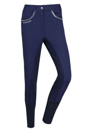 Unita Women breeches Rider